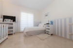 Bedroom 2  La quinta well Priced apartment in Los Altos in elevated positioned with distance sea views