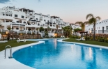 25 NIGHT SUNSET GOLF DISCOUNT PROPERTY CENTER MARBELLA