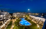 24 NIGHT SUNSET GOLF DISCOUNT PROPERTY CENTER MARBELLA