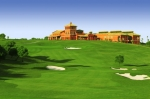 La-Reserva-Club-de-Golf-at-Sotogrande-Spain
