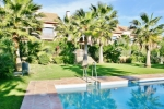 Townhouse for sale Nueva Andalucia Marbella Spain (17) (Large)