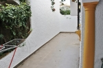 Townhouse for sale in close to Nikki Beach Marbella (18) (Large)