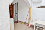 Townhouse for sale in close to Nikki Beach Marbella (19) (Large)