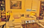 A5252 Apartment Golden Mile Marbella (5) (Large)