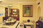 A5252 Apartment Golden Mile Marbella (7) (Large)