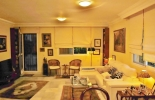 A5252 Apartment Golden Mile Marbella (10) (Large)