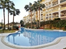 A5252 Apartment Golden Mile Marbella (12) (Large)