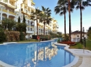 A5252 Apartment Golden Mile Marbella (14) (Large)