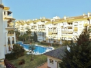 A5252 Apartment Golden Mile Marbella (18) (Large)