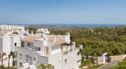 New Apartments for sale Elviria Hills Malaga Spain (3) (Large)