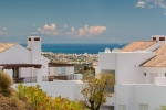 New Apartments for sale Elviria Hills Malaga Spain (15) (Large)
