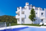 New Apartments for sale Elviria Hills Malaga Spain (16) (Large)