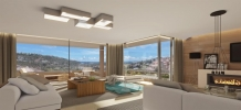 New Development Apartments for sale Marbella Spain (5) (Large)