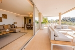 New Development Apartments for sale Marbella Spain (6) (Large)