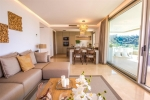 New Development Apartments for sale Marbella Spain (7) (Large)