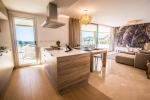 New Development Apartments for sale Marbella Spain (9) (Large)