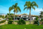New Development Apartments for sale Marbella Spain (18) (Large)