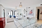 Luxury Modern Style Apartment for sale Puerto Banus Marbella Spain (5) (Large)