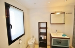 Luxury Modern Style Apartment for sale Puerto Banus Marbella Spain (40) (Large)