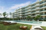 New development for sale in Mijas Costa Spain (2) (Large)