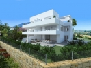New Contemporary Apartments for sale Benahavis Spain (4) (Large)