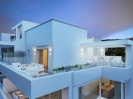 New Contemporary Apartments for sale Benahavis Spain (8) (Large)