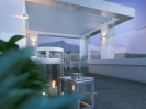 New Contemporary Apartments for sale Benahavis Spain (11) (Large)