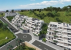 New Development for sale Mijas Costa Spain (2) (Large)