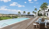 New Development for sale Mijas Costa Spain (4) (Large)