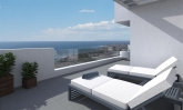 New Development for sale Mijas Costa Spain (5) (Large)