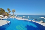 Beachfront Townhouse for sale Estepona Spain (1) (Large)