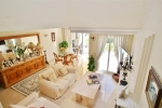 Beachfront Townhouse for sale Estepona Spain (14) (Large)