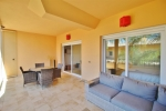 Luxury One Bedroom Apartment for sale Nueva Andalucia Marbella Spain (7) (Large)