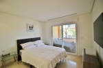 Luxury One Bedroom Apartment for sale Nueva Andalucia Marbella Spain (8) (Large)