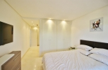 Luxury One Bedroom Apartment for sale Nueva Andalucia Marbella Spain (9) (Large)