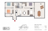 floorplan-3BED-PRIMEROA