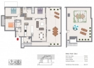 floorplan-3BED-ATICOA