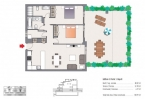 floorplan-2BED-BAJOB
