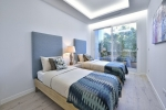 3rd bedroom showhouse