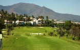 la-duquesa-golf-country