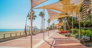 beachwalk estepona