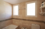 master bathroom (Medium)