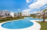 27 POOL SUNSET GOLF DISCOUNT PROPERTY CENTER MARBELLA