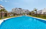 2 POOL SUNSET GOLF DISCOUNT PROPERTY CENTER MARBELLA