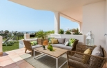 5 TERRACE SUNSET GOLF DISCOUNT PROPERTY CENTER MARBELLA