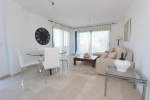 SALE437_Duquesa_Suites_16