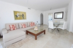 SALE437_Duquesa_Suites_17