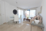 SALE437_Duquesa_Suites_18