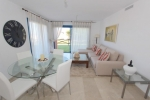 SALE437_Duquesa_Suites_19