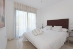 SALE437_Duquesa_Suites_24